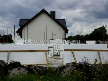 Dom Dębówka