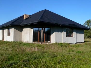Dom Ostrówiec