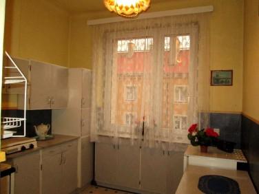 Mieszkanie Huta Stara B