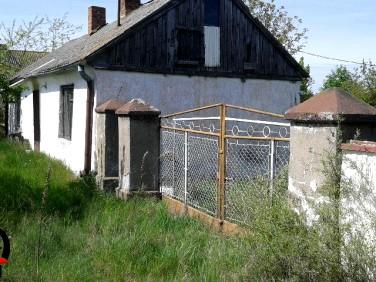 Dom Stawiska