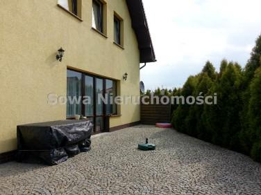 Dom Wałbrzych