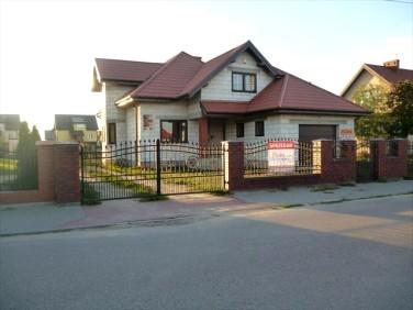 Dom Strzegowo