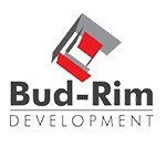 Bud Rim Development  Sp. z o.o. PLUS S.K.A