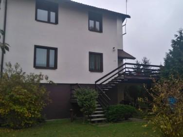 Dom Jerzykowo