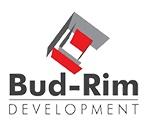 BUD-RIM Development Sp. z o.o.