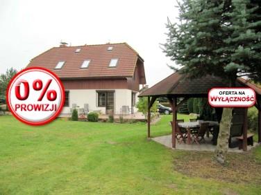 Dom Wisełka