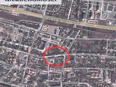 Działka Wejherowo
