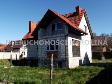 Dom Krajenka