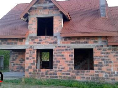 Dom Kamieniec