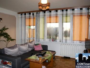 Mieszkanie Łapy