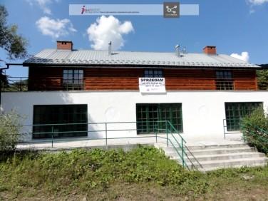 Dom Dołżyca