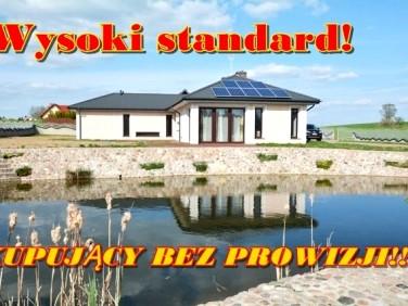 Dom Sedranki