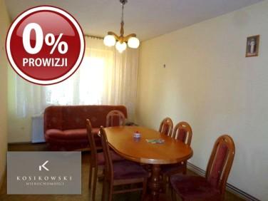 Mieszkanie Międzybórz sprzedaż