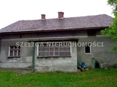 Dom Taciszów