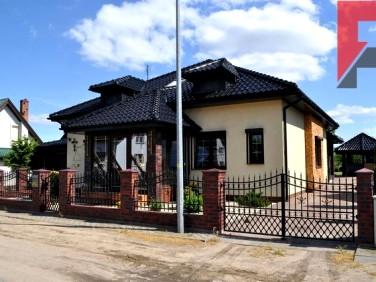 Dom Lwówek