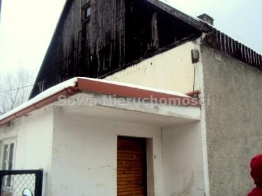 Dom Gostków