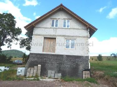 Dom Unisław Śląski