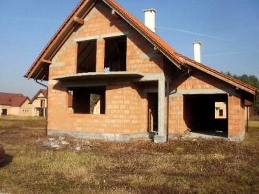 Dom Chrząstawa Mała