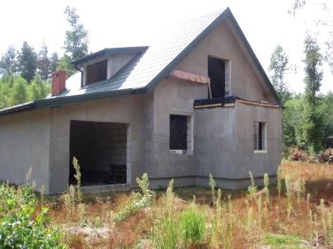 Dom Joniec