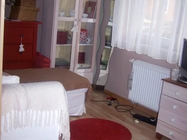 Mieszkanie Tczewskie Łąki sprzedaż