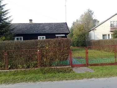 Dom Ossala