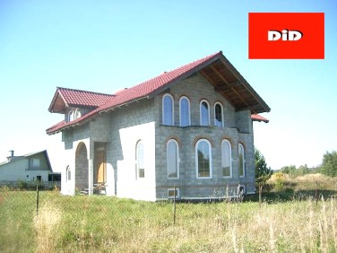 Dom Prusicko