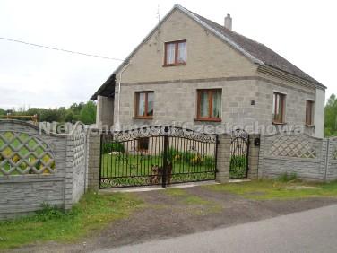 Dom Koniecpol