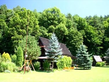 Dom Krasice