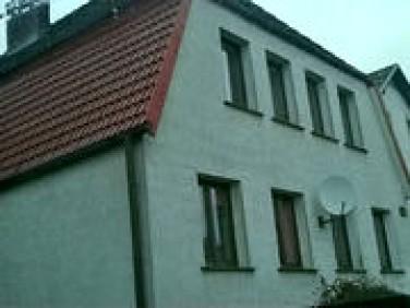 Mieszkanie Świdwin