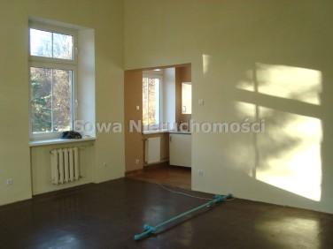 Mieszkanie Sokołowsko