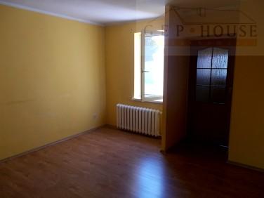 Mieszkanie Obrzycko