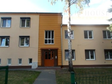 Mieszkanie Oborniki