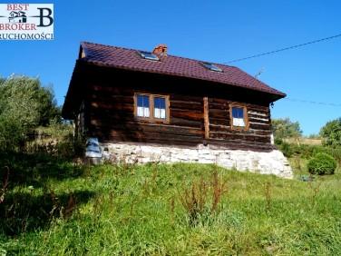 Dom Koszarawa