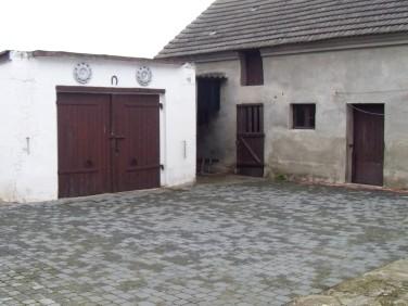 Dom Zawada