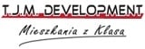 T.J.M. Development s.c.