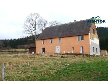Dom Łączna