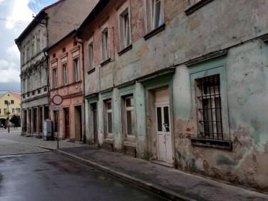 Lokal Leśna