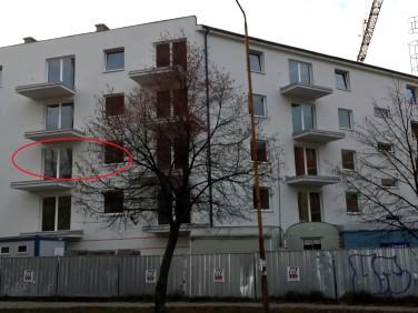Mieszkanie apartamentowiec Stargard Szczeciński