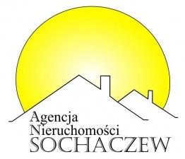 Agencja Nieruchomości Sochaczew