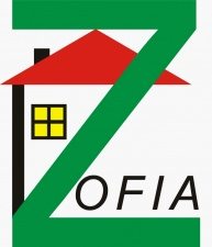 ZOFIA s.c.