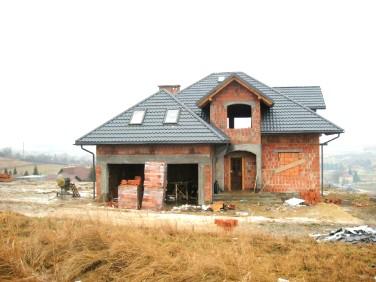 Dom Racławówka