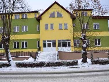Lokal Lubniewice