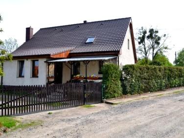 Dom Gralewo