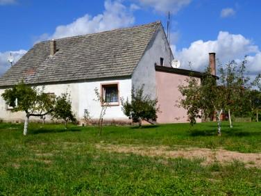 Dom Lemierzyce