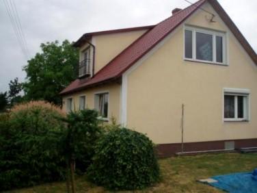 Dom Jeniniec