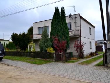 Dom Przytoczna