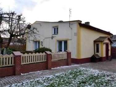 Dom Rosiny