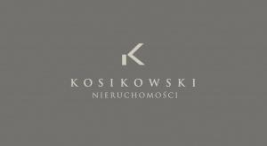 Kosikowski Nieruchomości