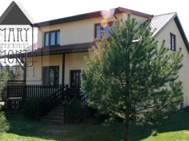 Dom Domaszew