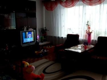 Mieszkanie Mońki
